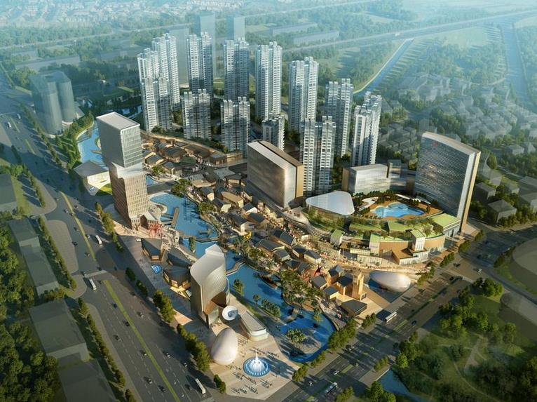 深圳工业经济质量优化向好 增速居全省第一